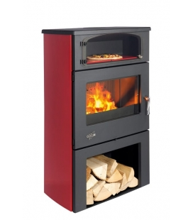 GRAND CHINON ETUVE