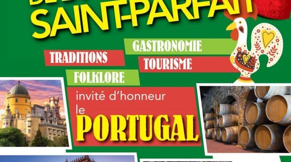 Nous serons présents sur la foire de Montereau 2016